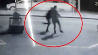 Photo of 5 Lira Vermeyen Güvenlik Görevlisini Bıçakladı