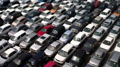 Photo of İkinci el otomobil pazarında hareketlilik başladı