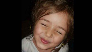 Photo of 7 Yaşındaki İkranur'un Katili Amcası Çıktı