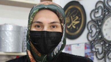 Photo of 28 Şubat'ta 'İnsan Hakları dersinde sınıftan kovuldum'