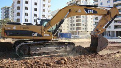 Photo of Doğukent'e Yeni Yollar Açılıyor