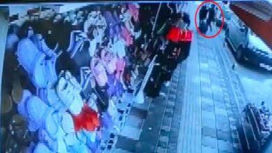 Photo of Babanın 16 yaşındaki kızını bıçakladı