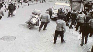 Photo of Nefes Kesen Kovalamaca! Polisten kaçtı Vatandaş Vurdu
