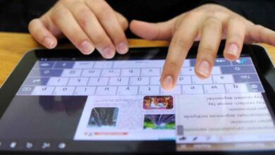 Photo of Bakanlıktan Urfalı Öğrencilere Tablet