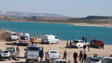 Photo of Şanlıurfa'da kamp faciası: 3 ölü