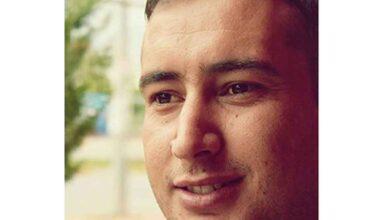 Photo of Uykuya dalan öğretmen, yatağında ölü bulundu