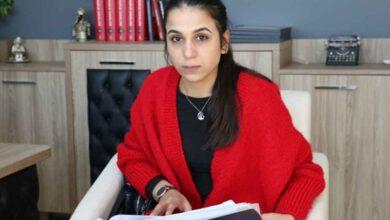 Photo of Şehit eşini 310 bin lira dolandırdılar!
