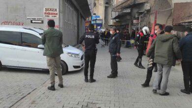Photo of Şanlıurfa'da otomobile silahlı saldırı: 1 yaralı