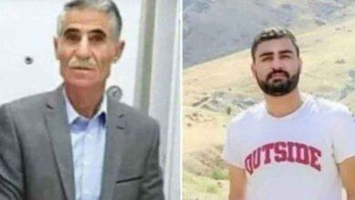 Photo of Tefecilere Borçlanan Baba ve Oğlu İntihar Etti