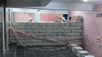 Photo of Tuvalet Anlaşmazlığına Sonunda Çare Bulundu