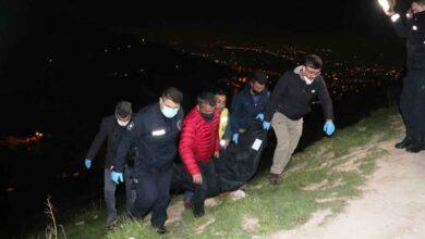 Photo of Şanlıurfa'daki Kavgada Ölü Sayısı Yükseldi