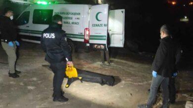 Photo of Urfa'da Alacak Verecek Meselesi Kanlı Bitti