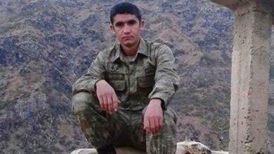 Photo of Urfa'da Öldürülen Gencin Katili Aranıyor