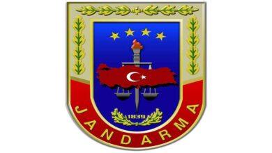 Photo of Şanlıurfa'da 2665 adet uyuşturucu hap ele geçirildi