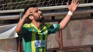 Photo of Gemisini Kurtaran Kaptan Fevzi Özkan