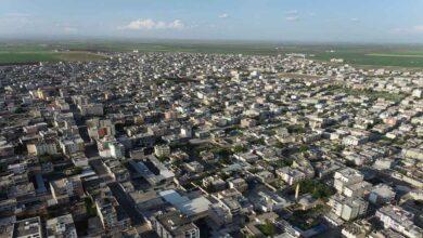 Photo of Viranşehir'in imar sorunu çözülüyor