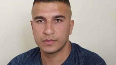 Photo of Yemeğe davet ettiği arkadaşı tarafından öldürüldü