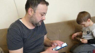 Photo of Sim kartını çöpe attı, hayatı karardı