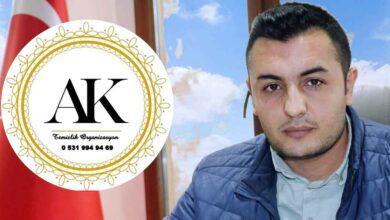 Photo of Urfa Ak Temizlik'ten Şehit Ailelerine Büyük Destek