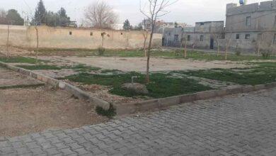 Photo of Akçakale Belediyesi Çocuk Parklarını Satıyor