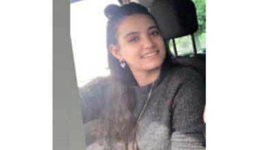 Photo of Antep'te genç hemşire evinde vurulmuş halde bulundu