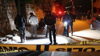 Photo of Gürültü nedeniyle arkadaşını öldürdü 'Kader' dedi