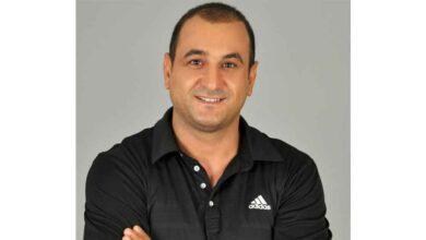 Photo of Yıldırım'dan ASKF' seçimi için tebrik mesajı