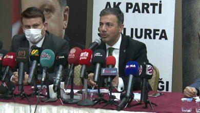 Photo of Başkan Kırıkçı'dan Önemli Açıklamalar