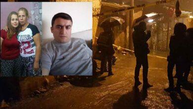 Photo of 3 kişiyi öldüren katil damadın ifadesi ortaya çıktı