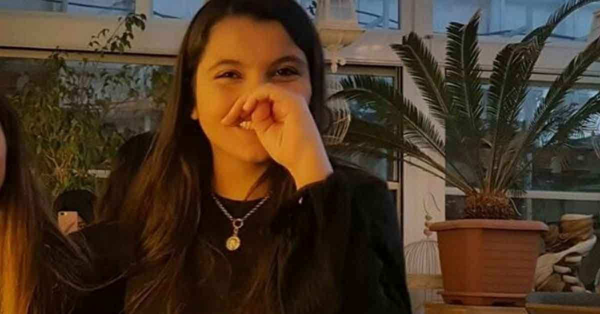 Urfa'da Elif'e çarpan sürücünün yargılanmasına başlandı