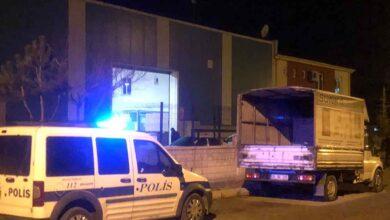 Photo of Fabrikada fenalaşan adam hayatını kaybetti