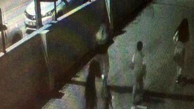 Photo of Fuhuş yapmak istemeyen kadının bıçakladılar