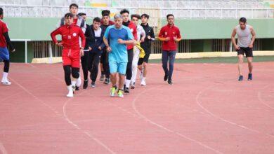 Photo of Şanlıurfa'da ücretsiz BESYO kursu açıldı