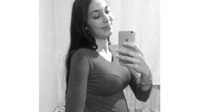 Photo of Hamileyken öldürülen Sezen'in organ bağışı vasiyeti yürek burktu