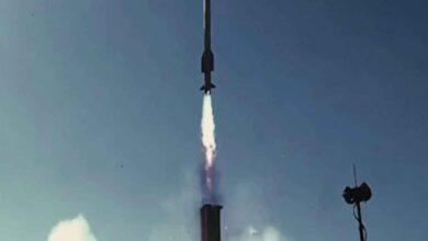 Photo of HİSAR-O+ Savunma Sistemi zorlu testi başarıyla geçti