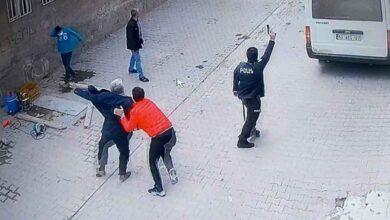 Photo of Urfa'da Her Gün Saldırıya Uğruyor! Yardım Edin