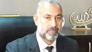 Photo of Urfa'da Örnek Müdür! Yakından İlgileniyor