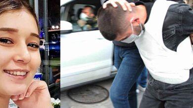 Photo of Katil zanlısı ve yardım yataklık eden şahıs tutuklandı