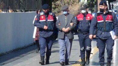 Photo of Minibüste 77 yaşındaki adamdan 16 yaşındaki genç kıza taciz iddiası