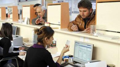 Photo of Kamu Kurumları Çalışma Saatleri Değişti