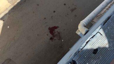 Photo of Kilim Silkelerken Düşen Hamile Kadın Hayatını Kaybetti