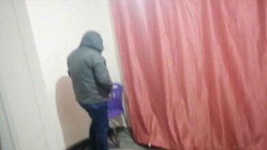 Photo of Kumar baskınında yakalanan 12 kişiye 52 bin lira ceza