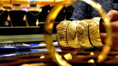 Photo of Yeni Yönetmelik! Kuyumcular 500 Gram Altın Verecek
