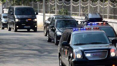 Photo of MEB'e Günlük 2 Bin Liradan Lüks Araç Kiralandı