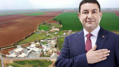 Photo of Başkan Özyavuz İle Sorunlar Tarih Oluyor