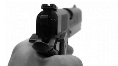 Photo of Şanlıurfa'da Eve Silahlı Saldırı