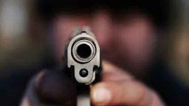 Photo of Cep telefonu kavgası cinayetle son buldu