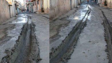 Photo of Urfa'da Belediyenin Hizmetine Vatandaşın Cevabı