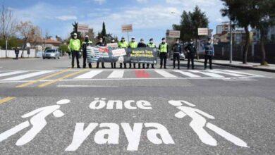 Photo of Siverek'te 'kırmızı çizgi' etkinliği
