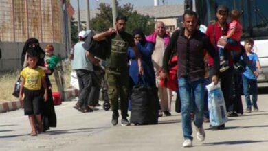 Photo of Şanlıurfa'da Kaç Suriyeli'nin Yaşadığı Açıklandı